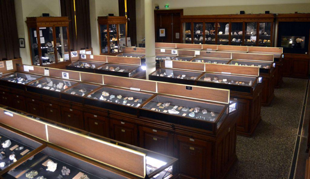 salle-de-classification-mineralo