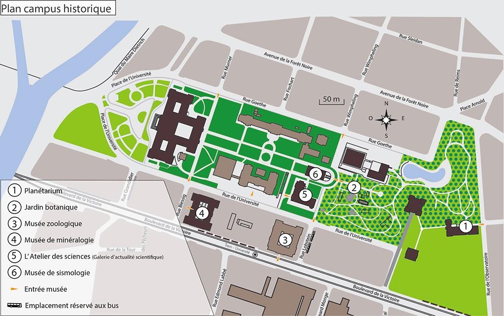 plan-Campus-historique2015